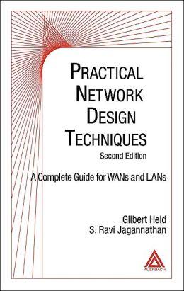 Practical Networking Design Techniques
