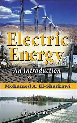 Electric Energy: An Introdution