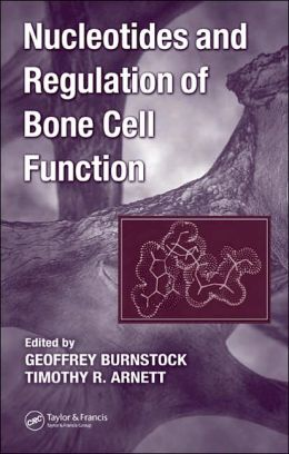 The Role of Nucleotides in the Regulation of Bone Formation and Resorption