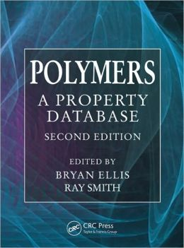 Polymers: A Property Database