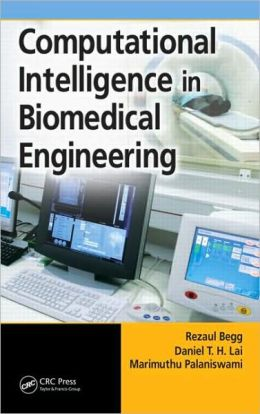Computational Intelligence in Bioengineering
