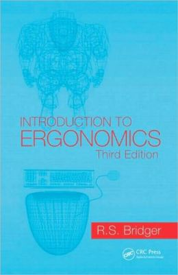 Introduction to Ergonomics