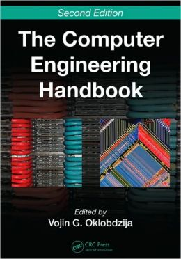 The Computer Engineering Handbook, Second Edition - 2 Volume Set