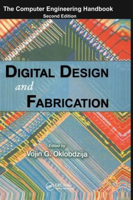 Digital Design and Fabrication