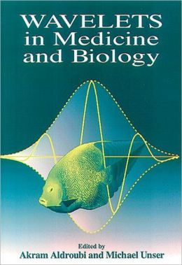 Wavelets in Medicine and Biology