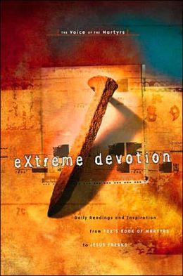 Extreme Devotion