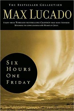 Six Hours One Friday (Bestseller Collection Series)