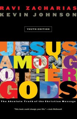 Jesus Among Other Gods: (Youth Edition)
