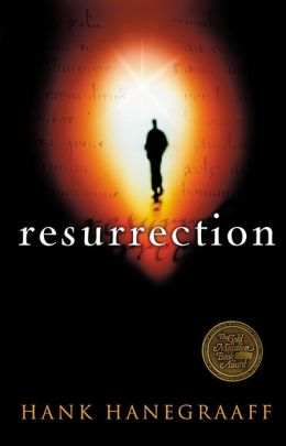 Resurrection: The Capstone in the Arch of Christianity