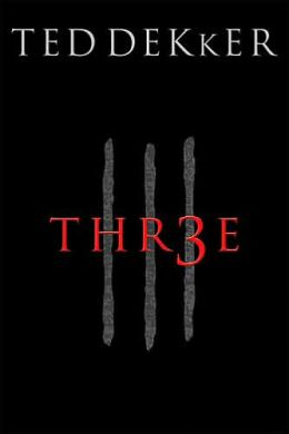 Three (Thr3e)
