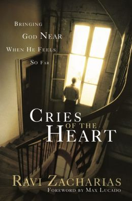 Cries of The Heart