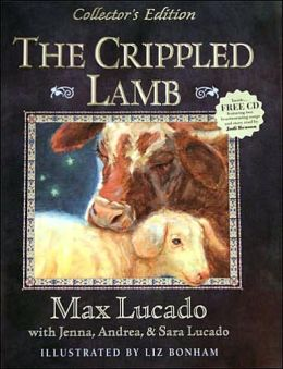 The Crippled Lamb Collector's Edition