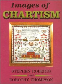 Images of Chartism