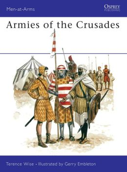 Armies of the Crusades