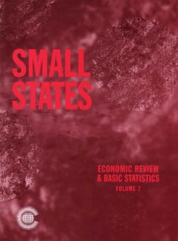 Liberalising Labour Mobility Under the GATS: Economic Paper 53
