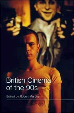 British Cinema of the 90s