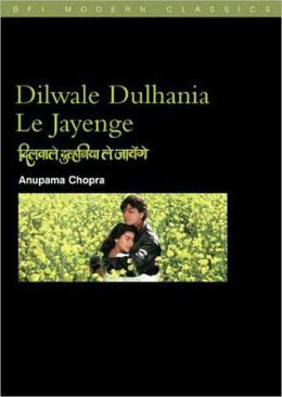 Dilwale Dulhania Le Jayenge (