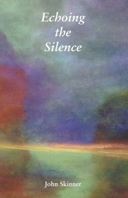 Echoing The Silence