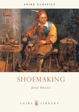 Shoemaking: Album 155