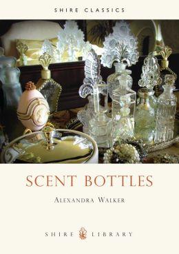 Scent Bottles: Album 210
