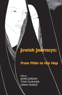 Jewish Journeys: From Philo to Hip Hop