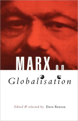 Marx on Globalization