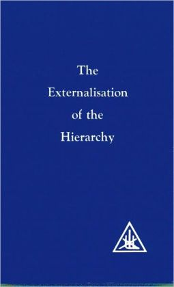Externalisation of the Hierarchy