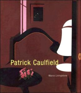 Patrick Caulfield: Paintings