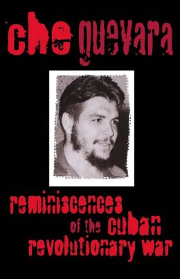 Reminiscences of the Cuban Revolutionary War