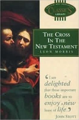 Cross In The New Testament /#0