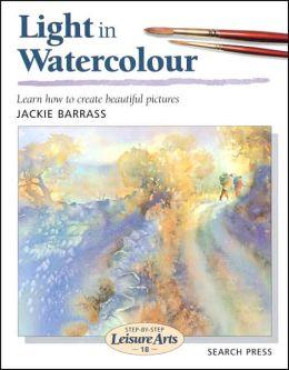 Light in Watercolour