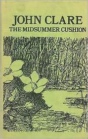 Midsummer Cushion