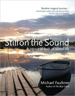 Still on the Sound: A Seasonal Look at Island Life