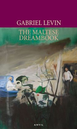 The Maltese Dreambook