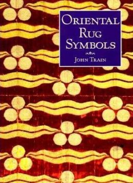 Oriental Rug Symbols: Their Origins and Meanings from the Middle East to China