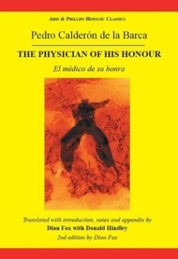 The Physician of His Honour