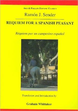 Requiem for a Spanish Peasant