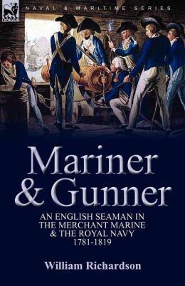 Mariner & Gunner