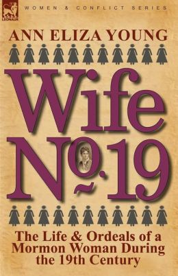 Wife No. 19