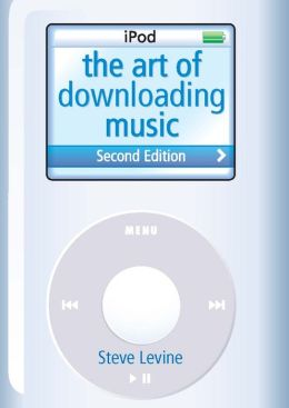 The Art of Downloading Music
