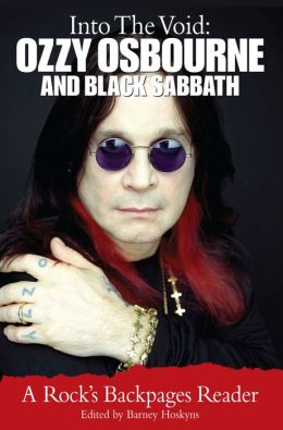 Into the Void: Ozzy Osbourne and Black Sabbath