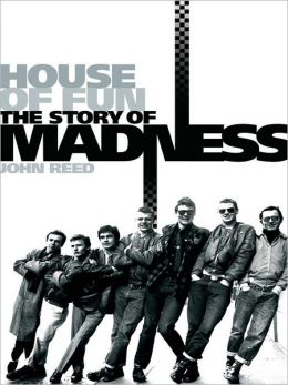 Madness: House of Fun - The Story of