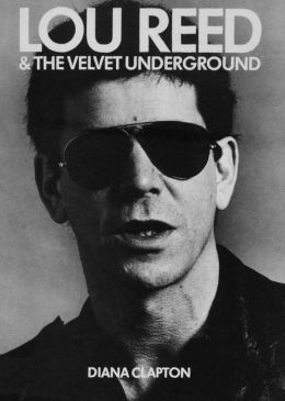 Lou Reed and The Velvet Undergroud