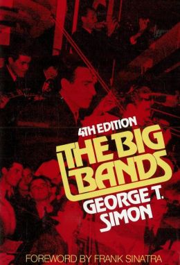 The Big Bands