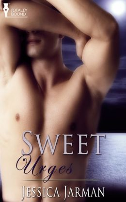 Sweet Urges