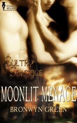 Moonlit Ménage