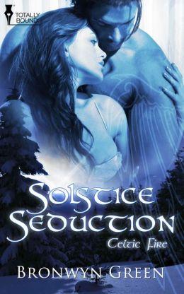 Solstice Seduction