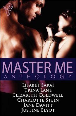 Master Me