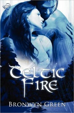 Celtic Fire Collection