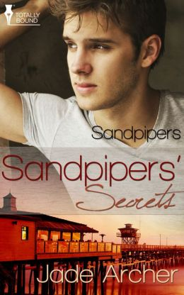 Sandpipers' Secrets